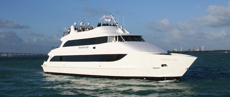 biscayne lady yacht charters partyspacecom