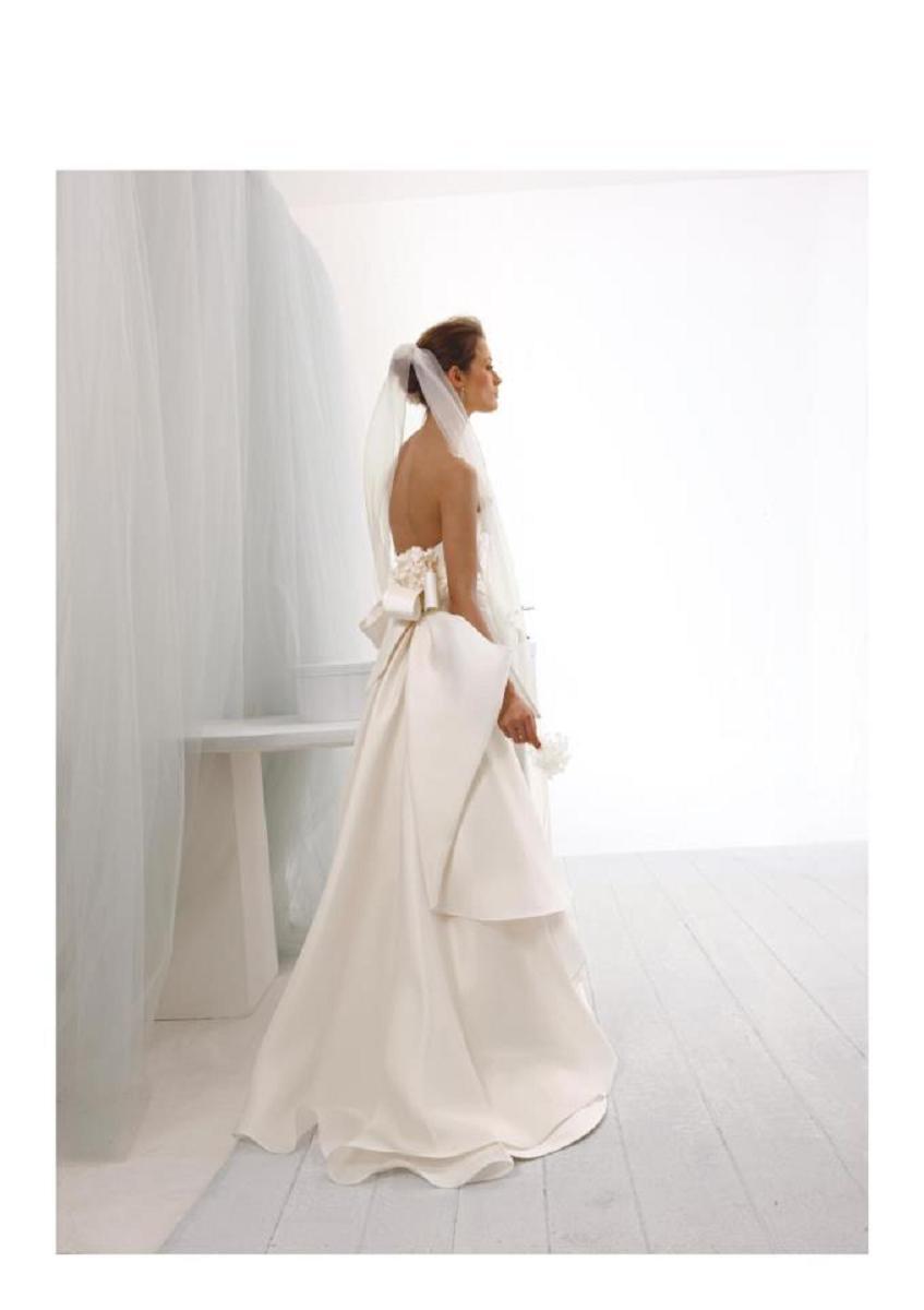 The Wedding Shoppe Image 4