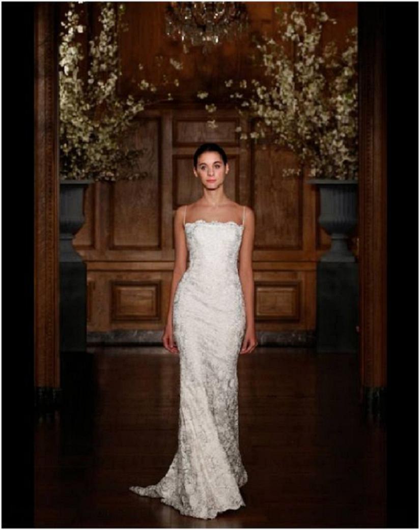 The Wedding Shoppe Image 3