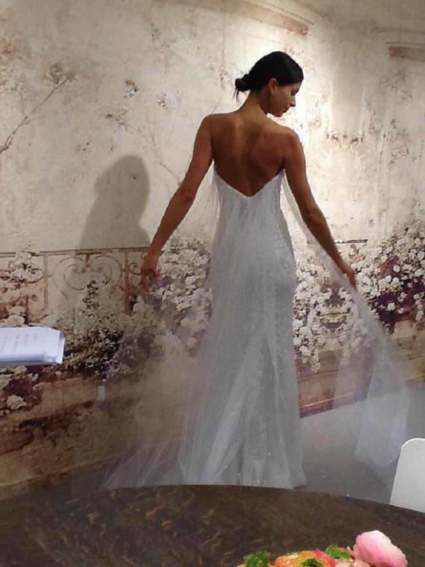 The Wedding Shoppe Image 9