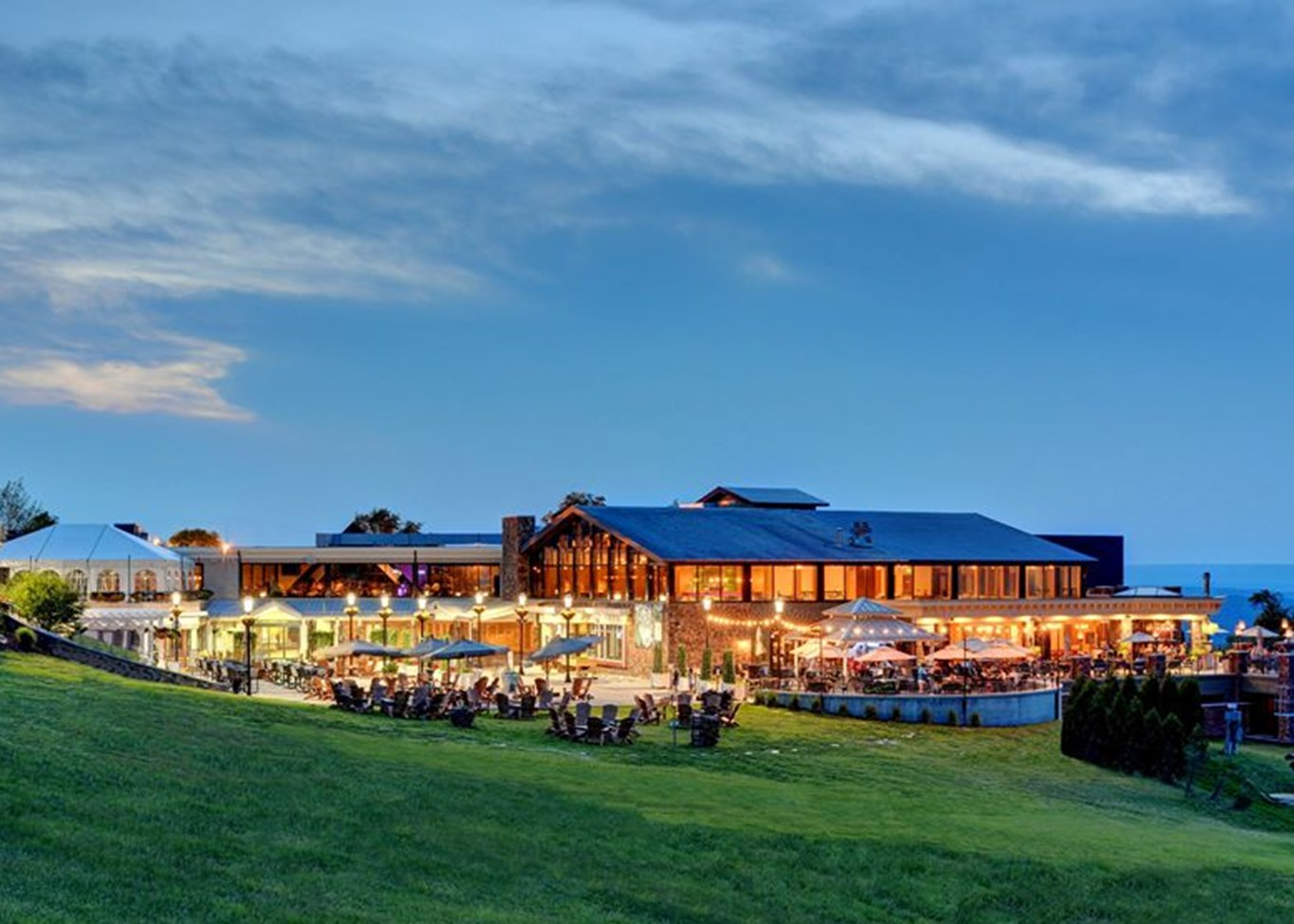 Gallery Of Hotels Near Blue Mountain Pa