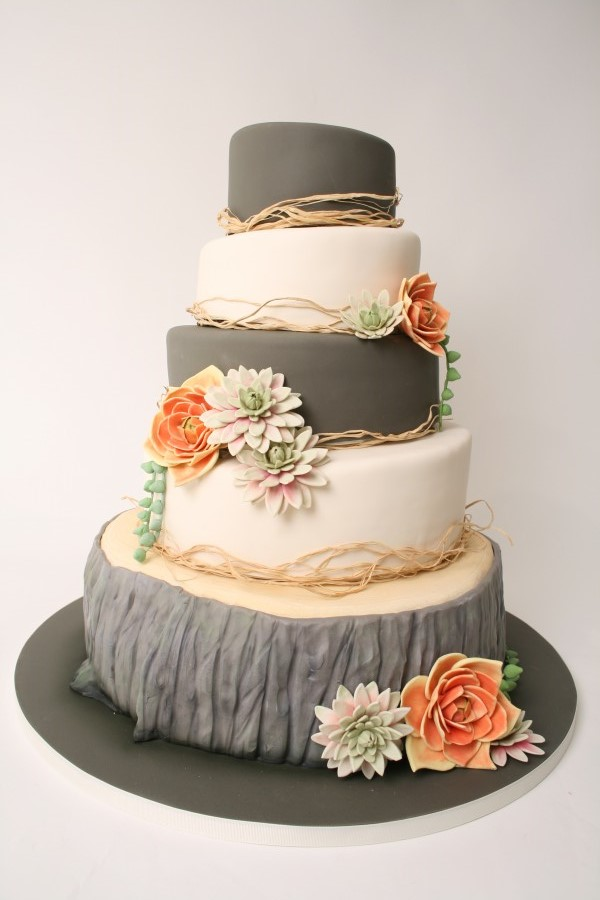 wedding cakes baltimore bakeries baltimore wedding venues and vendors partyspace 23851