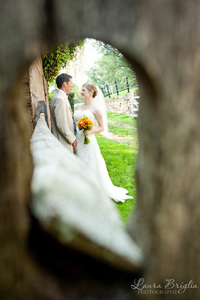 Audubon Weddings and Special Events Image 21