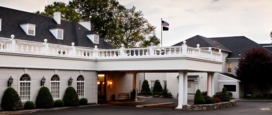 Philmont Country Club Main Image