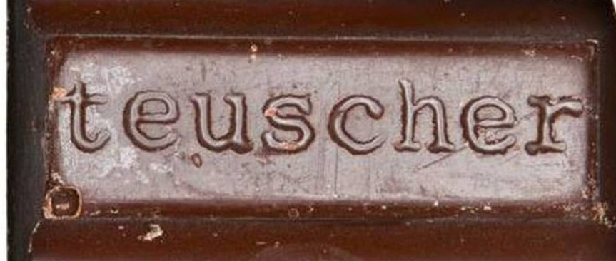 Teuscher Chocolates Main Image
