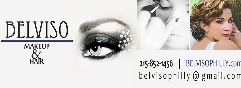 BelViso Makeup and Hair LLC Main Image