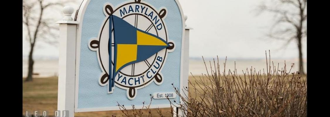 Maryland Yacht Club Main Image