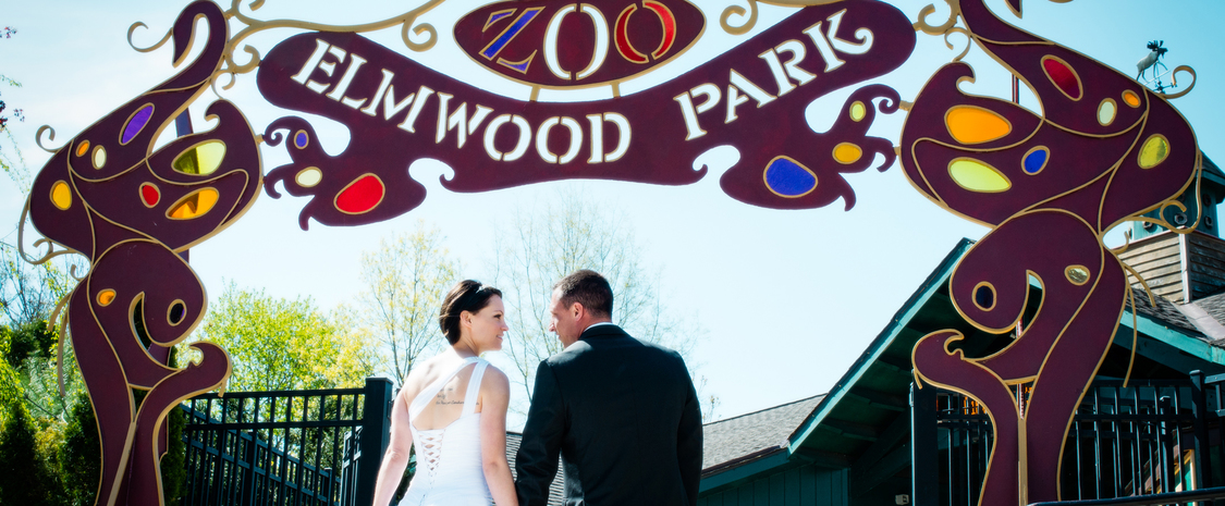 Elmwood Park Zoo Main Image