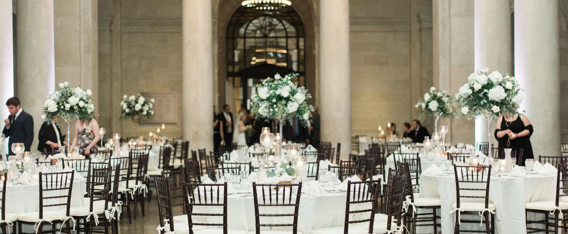 Baltimore Museum Of Art Wedding Venue In Baltimore Partyspace