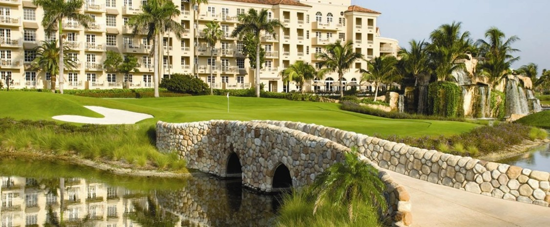 Turnberry Isle Miami Main Image