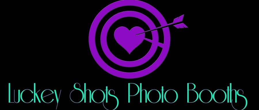 Luckey Shots Photo Booths Main Image