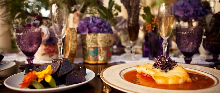 Special Event Catering: Few Amazing Services You Didn't Know Your Special Event Caterer Could Offer