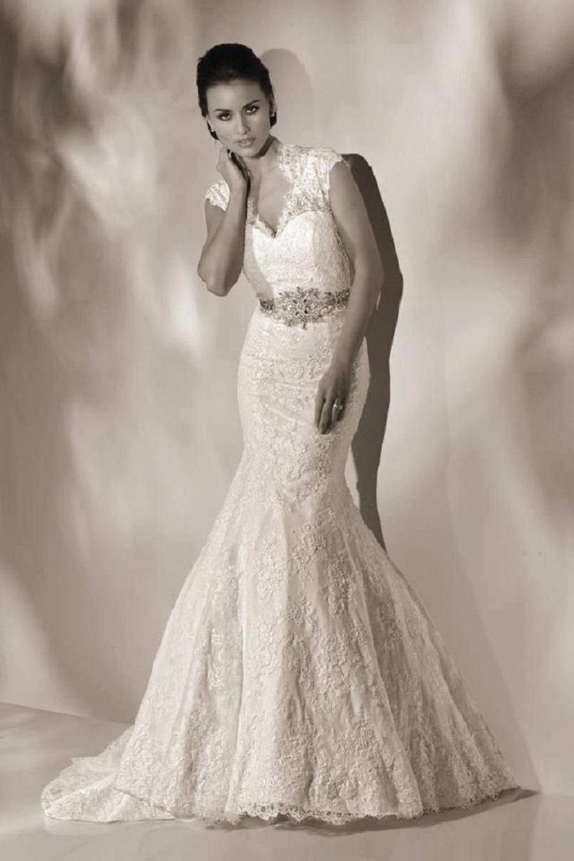 Philadelphia Bridal Company Main Image