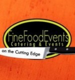 Fine Food Events Preview