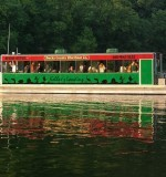 Bucks County Riverboat Company Preview