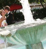 The Fountains Wedding and Conference Center Preview