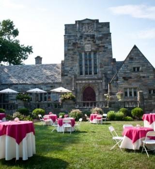 Weddings in philadelphia fashion dresses weddings in philadelphia junglespirit Gallery