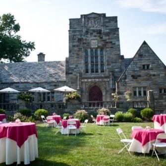 Wedding Venues Philadelphia Ideas 2018 Garden And Outdoor Partye Junglespirit Image