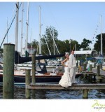 Port Annapolis Marina Preview