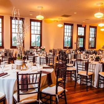 Best Rustic Wedding Venues In South Florida Partyspace