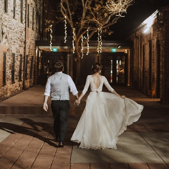 Search Wedding Venues Wedding Venue Event Spaces And For