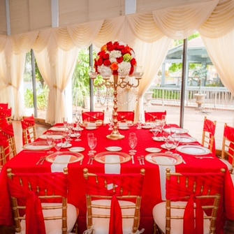 Best Wedding Venues in South Florida | Best Wedding Venues in Miami ...