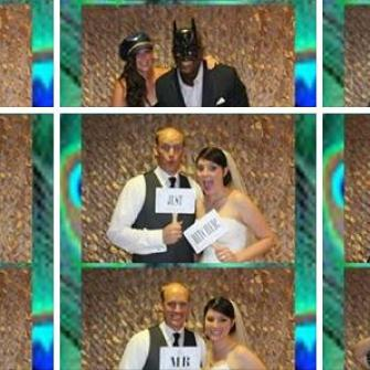 Eventz Photo Booth Preview