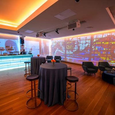 Search Wedding Venues Wedding Venue Event Spaces For