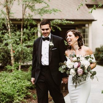 Philadelphia Wedding Venues, Reception Venues, Event ...
