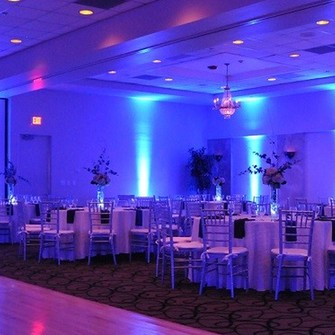 Miami Elks Venue Preview