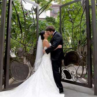 Best Philadelphia Wedding Venues | Premier Philly Wedding