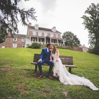 Audubon Weddings And Special Events Preview