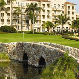 Premier South Florida Wedding Venues
