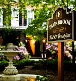 Faunbrook Bed & Breakfast Preview