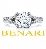 Benari Jewelers Preview