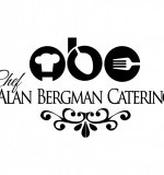 Chef Alan Bergman Catering Preview