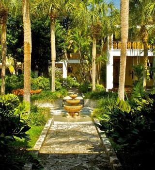 Bonnet House Museum U0026 Gardens Preview