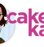 Cakes by Karol Preview