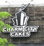 Charm City Cakes Preview