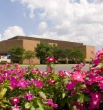Wicomico Youth and Civic Center Preview