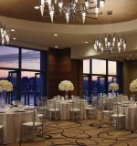 Four Seasons Hotel Baltimore Preview
