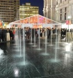 Dilworth Park Preview
