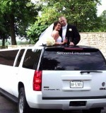 Secrets Limousine Service Preview