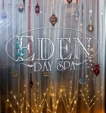Eden Day Spa Preview