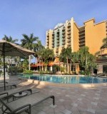 Embassy Suites Fort Lauderdale Preview