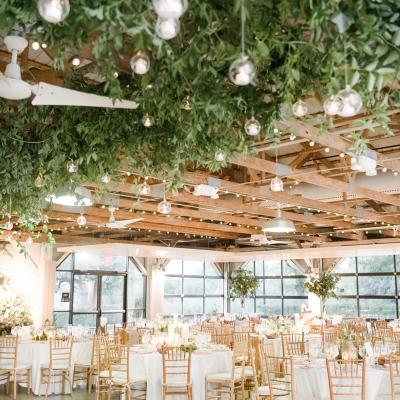 Rustic Wedding Venues In Philadelphia Best Rustic Wedding Venues