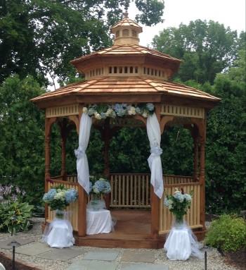 Best Wedding Venues In New Jersey Premier Wedding Venues