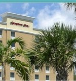 Hampton Inn Hallandale Beach~ Aventura Preview