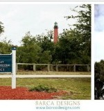 Jupiter Inlet Lighthouse & Museum Preview