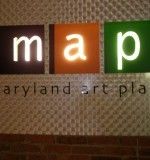 Maryland Art Place Preview
